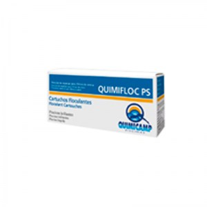 203505-quimifloc-ps-cartucho-saquitos-floculantes-qp