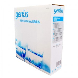 kit-genius-4-cartuchos